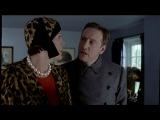 2000/David Tennant/The Mrs. Bradley Mysteries. Death at the Opera/Миссис Брэдли расследует. Смерть в опере/ENG