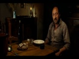 Новая война пуговиц / La nouvelle guerre des boutons (2011). фильм