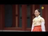 Богиня огня Чжон И / Jung Yi, The Goddess of Fire - Корея, 2013