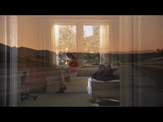 Ничего себе поездочка / Joy Ride (Фильм ужасов 2001)